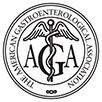 The American Gastroenterological Association