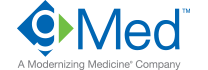 gMed Empowering The Specialty Practice
