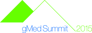 CMYK Summit Logo 2015 for Courtney
