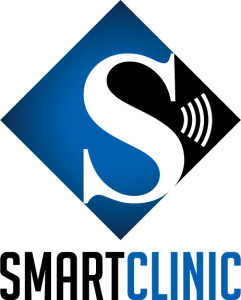 smartclinic logo clear